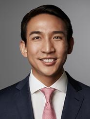 Rob Wang