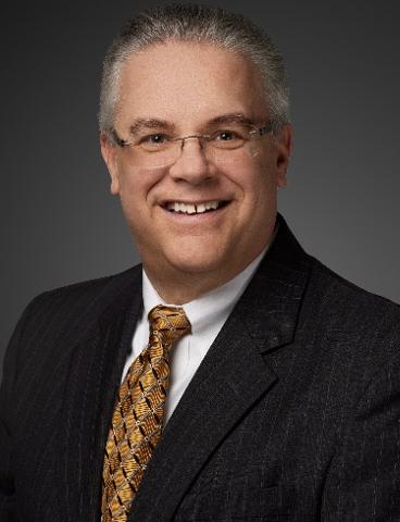 Ted Szymkowski